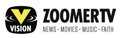 Vision ZoomerTV