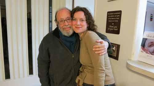 SI: Alien Agenda - Dr. Roger Leir with Investigator Kristy O' Leary