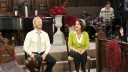 Time To Sing Christmas: Hosts Marshall Hall and Rosalie Drysdale