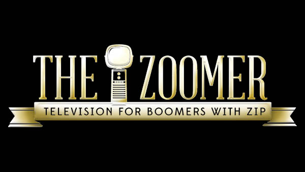 The Zoomer - Television for Boomers with Zip