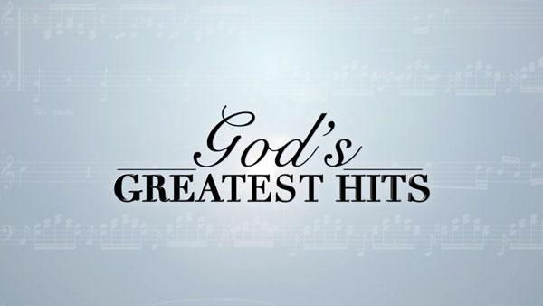 God's Greatest Hits Series 2