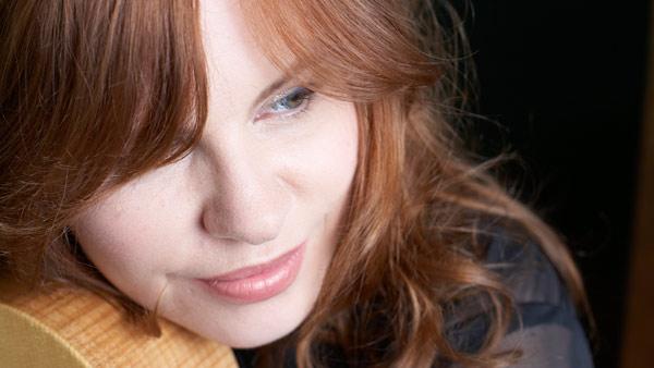 God's Greatest Hits S2E3: Suzie Vinnick