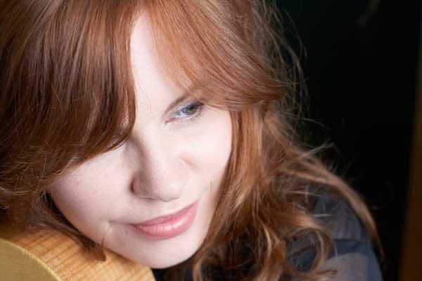 God's Greatest Hits Series 2: Suzie Vinnick