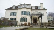 Downton Abbey S3 Video Extras: ZNews Toronto's Downton Abbey 2