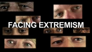 Facing Extremism