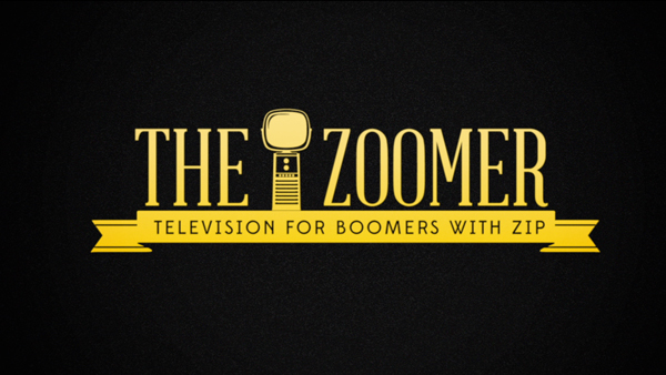 The Zoomer