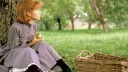 Anne of Green Gables Anne (Megan Follows)