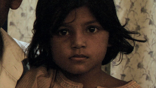 Freedom Fighter: Neha