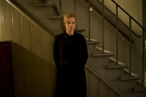 Downton Abbey S4E4: Anna Bates (JOANNE FROGGATT)
