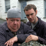 Doc Martin Bert and Al