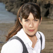 Doc Martin Louisa Glasson