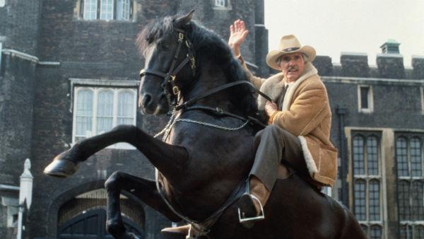 McCloud on horse 600