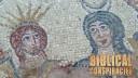 Biblical Conspiracies S1E4: Bride of God