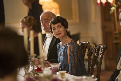 DowntonAbbey S5_Ep8_Stills (110)