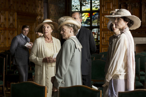 DowntonAbbey S5_Ep8_Stills (44)
