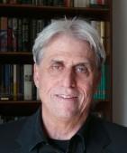 Martin Himel