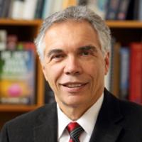 Organic Panic: Dr. Joe Schwarz - McGill Unversity