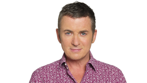 EastEnders 274, May 2015: EastEnders 274, May 2015: Alfie Moon (SHANE RICHIE) Photo: Ray Burmiston (c) BBC 2013