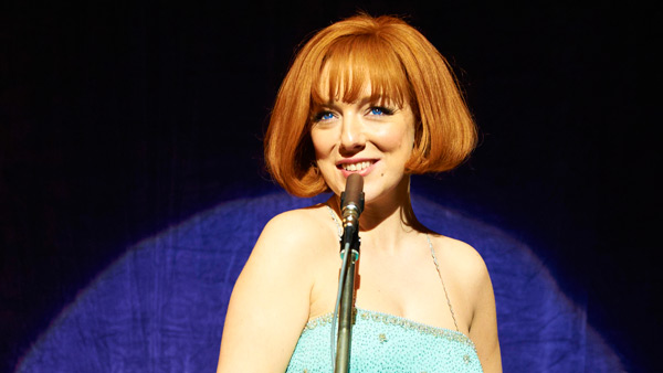 Cilla: Cilla Black (SHERIDAN SMITH) - Feature Image