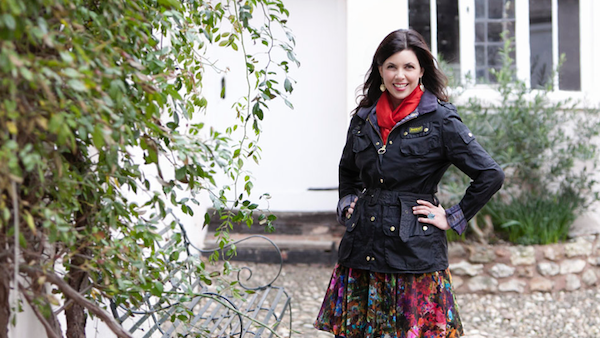 kirsti_allsopp_facts_6_600_338