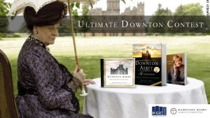 Ultimate Downton Contest