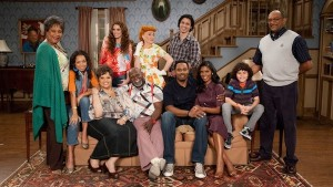 Meet the browns series online