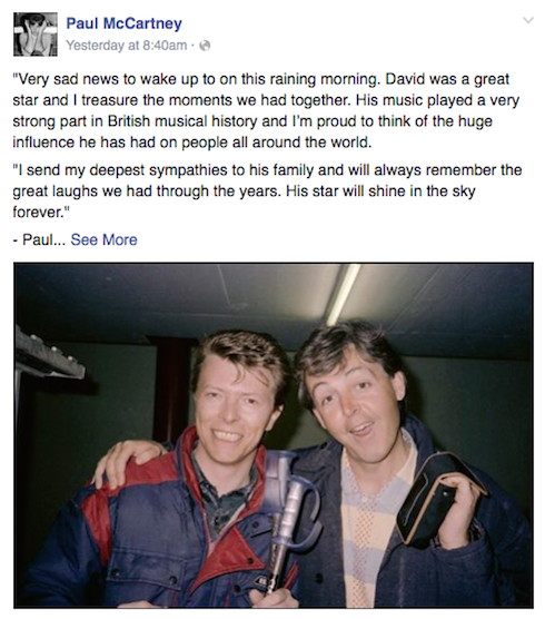paul_mccartney_bowie_tribute