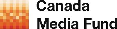 CMF_logo_en_col_cmyk_400
