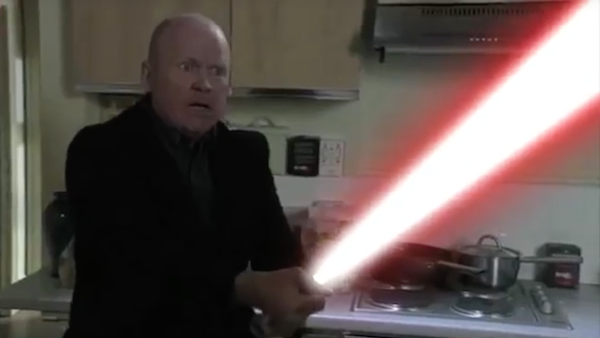 EastEnders_Lightsaber_600