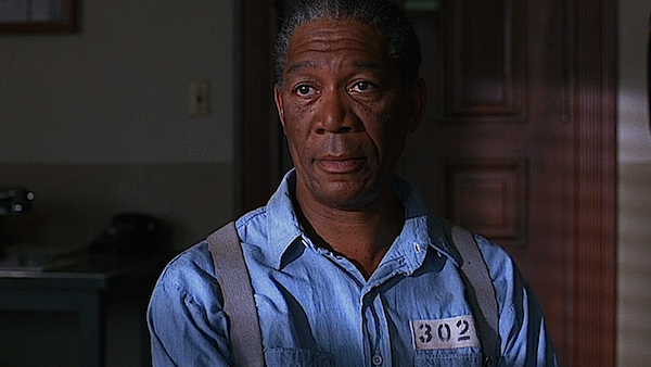 morgan-freeman-shawshank-redemption-600
