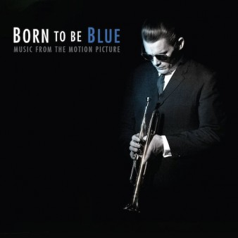 born-to-be-blue-600