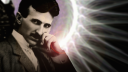 Tesla's Children: Fringe Fanatics