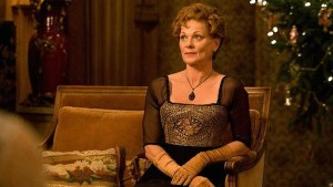 samantha-bond-downton-abbey-600
