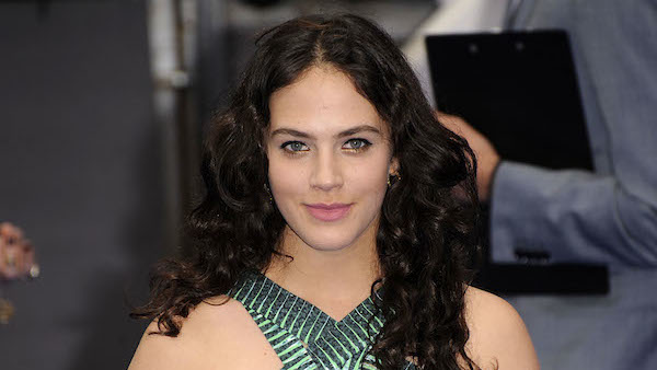 Jessica Brown Findlay - Downton Abbey