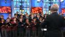 St. Michael's Senior Choir - PWST