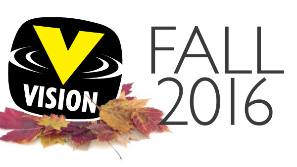 VisionTV Fall 2016 Programming Highlights Banner