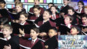 People Who Sing Together S1E1: St. Michael's Choir School Juniors