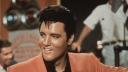 Speedway - Elvis Presley