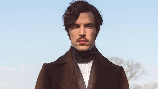 Prince Albert - Victoria
