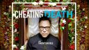 A User's Guide to Cheating Death - Titled