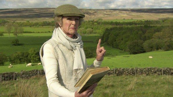 Penelope Keith - Hidden Villages