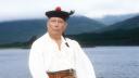 Julian Fellowes - Monarch of the Glen