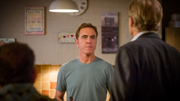 Cold Feet - S7