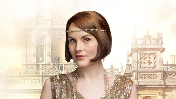 Downton Abbey - The Exhibition