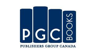 Publisher's Group Canada Logo - 600