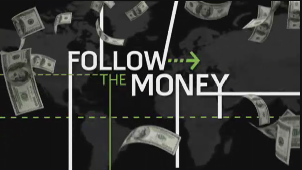 Follow the Money - Show Title - No Subtitles