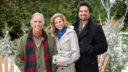 The Most Wonderful Time of the Year starring Henry Winkler, Brooke Burns and Warren Christie