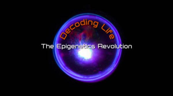 Decoding Life: The Epigenetics Revolution