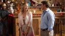 Reel Love starring LeAnn Rimes, Burt Reynolds, Shawn Roberts