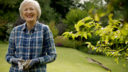 All Gardens Great and Small S1E1 - Dee Hart Dyke